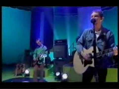 Ocean Colour Scene - Step By Step