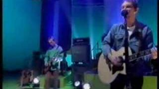 Watch Ocean Colour Scene Step By Step video