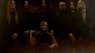 Watch Draconian A Slumber Did My Spirit Seal video