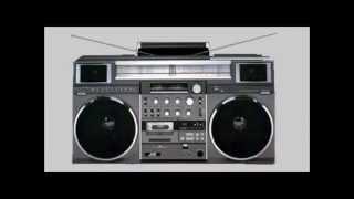 Master P Video - Turk ft Master P - Woodie (DIRTY)
