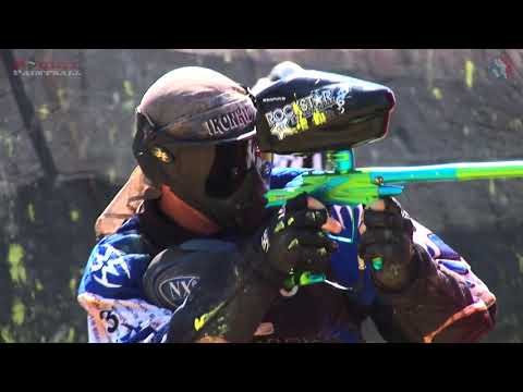 2010 PSP Phoenix Open Recap - Official Video