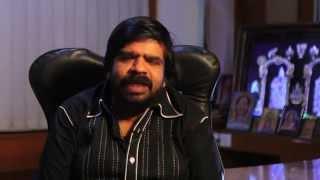 Vizhithiru TR Papparapa Song Promo