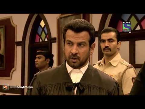 Adaalat - Deshbhakt Ya Deshdrohi - Episode 347 - 16th August 2014 video