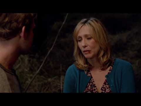 Bates Motel | Inside The Episode | 6