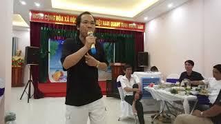 NAM ĐỊNH TRONG TÔI - NSUT Kiều Dư & Nguyễn Thế Minh