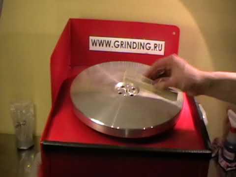 Как заточить ножи для стрижки своими руками 191