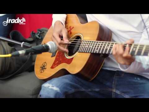 download lagu #SatuJamBersama NOAH - Cinta Bukan Dusta gratis