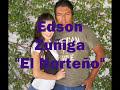 Video El Norteño - Edson Zuñiga