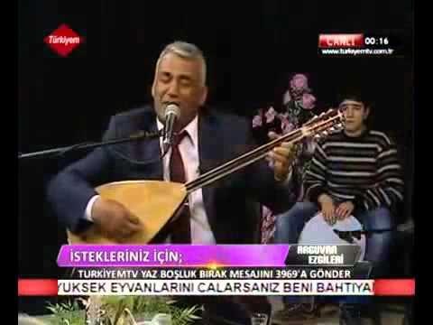 CEMAL ÖZTAŞ-SUNAM