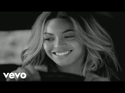 Beyonce Knowles - Broken