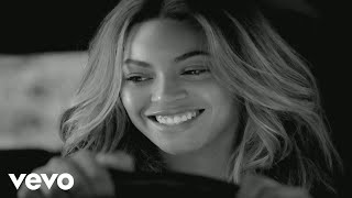 Beyonce Video - Beyoncé - Broken-Hearted Girl