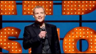 Andrew Lawrence - Comedy Roadshow