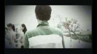 download lagu The Adams - Halo Beni gratis