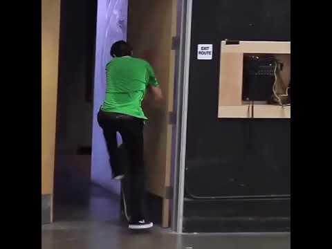 🔥🔥🔥 @stefanjanoski 🎥: @chaseingabor via @berrics #SkateboardingIsFun | Shralpin Skateboarding