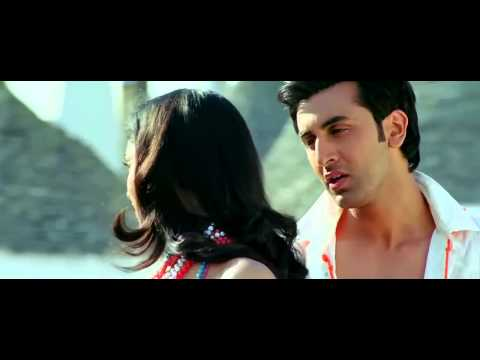 Khuda Jaane Ye Kya Hua Hai (hd 1080p)♫♥♫ video