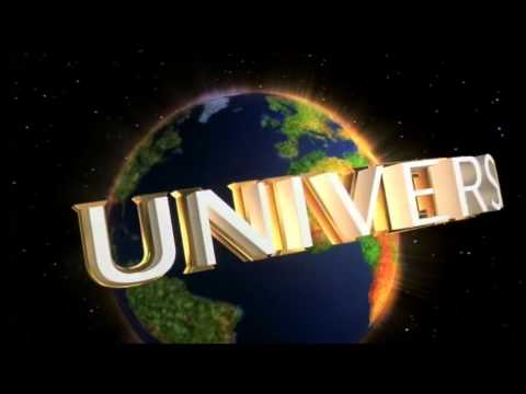 Universal Pictures Intro (2o12) video