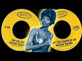 Maxine Brown - Oh no, not my baby