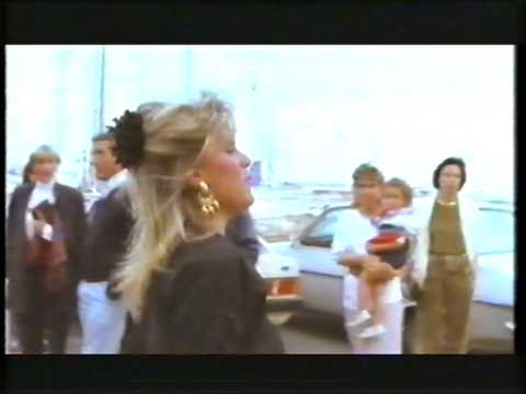 """Samantha Fox – """"Nothing's Gonna Stop Me Now"""" – ORIGINAL VIDEO – stereo HQ"""
