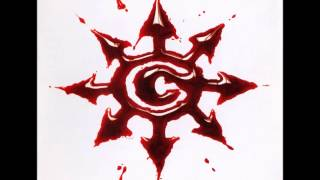 Watch Chimaira The Impossibility Of Reason video