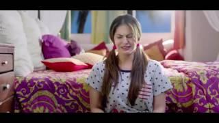 Main Adhoora   Uncensored   Beiimaan Love  Sunny Leone, Rajniesh   Yasser, Aakanksha, Sanjiv Darshan