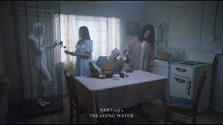 Ta-ku & Wafia - (m)edian [Part 1 of 3: Treading Water]