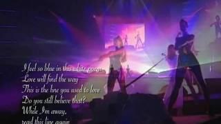 X-Japan - White Poem I