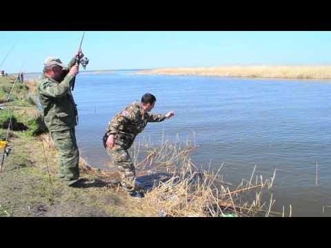 форум алтайских рыбаков отчеты о рыбалке озеро мостовое завьялово
