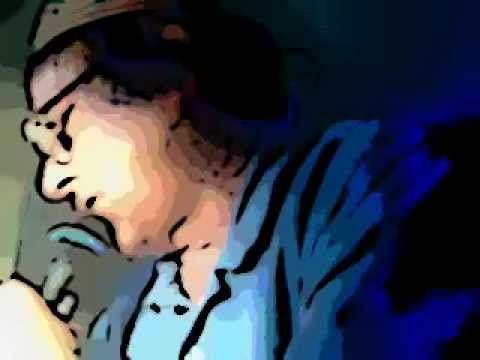 Jab Mai Tha Tab Hari Nahi  ( Kabir Ke Dohe ) video