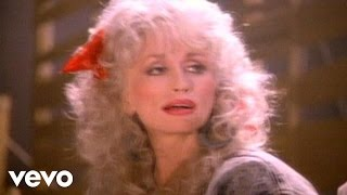 Dolly Parton The River Unbroken