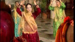 Tune Kaun Se Punya Kiye Radhe [Full Song] Tune Kaun Se Punya Kiya Radhe Sri Shyam Tere Ghar Aate Hai