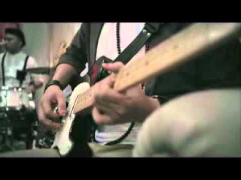 CLAVIA Band   Semua Karena Cinta,Official VC for HP Download