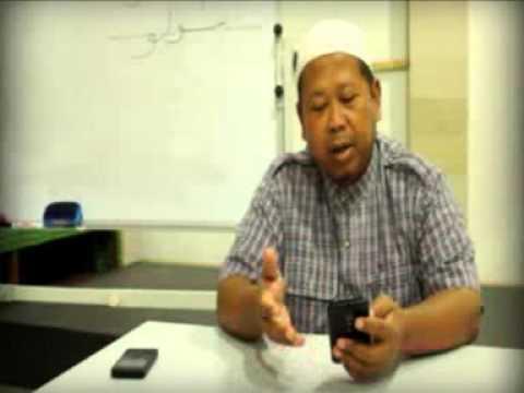 media pelecehan islam oleh anak sma n 2 tolitoli