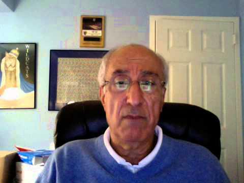 Webcam video from February 24, 2015 01:22 AM (UTC)