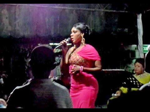 Fatuma Mahmoud (jahazi Modern Taarab) - Aso Kasoro Ni Mungu, Live  Travertine, 30-nov-2014 video