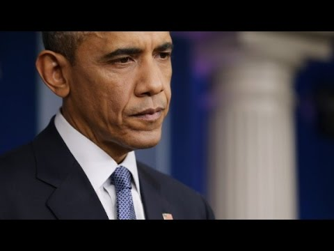 TX judge blocks Obama's immigration action