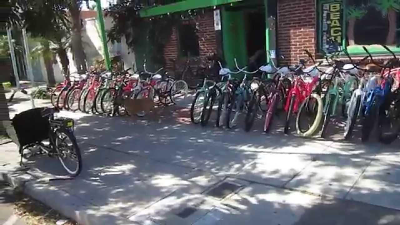 Bikes Shops In San Diego Rusty Spokes San Diego A