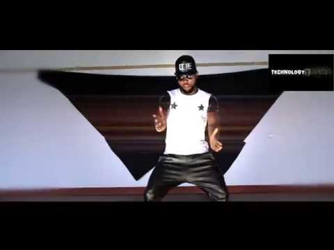 Mr Champagne -Demarage(Official Rmx Video) ft. Ashley Diva, R Flow and Aliace