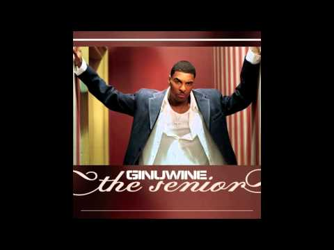 Ginuwine Bedda to Have Loved