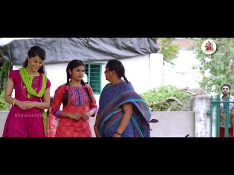 Billa Ranga - Pradeep, Jabardasth Naveen, Rishika Nice Scene