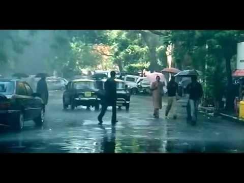 Imran Hashmi Kiss To Deya Mirza video