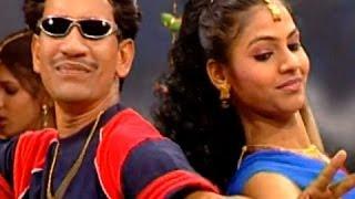 Jhumka Mangli | झुमका मांगली ना ली आईल | Dinesh Lal Yadav | Bhojpuri Hot Songs