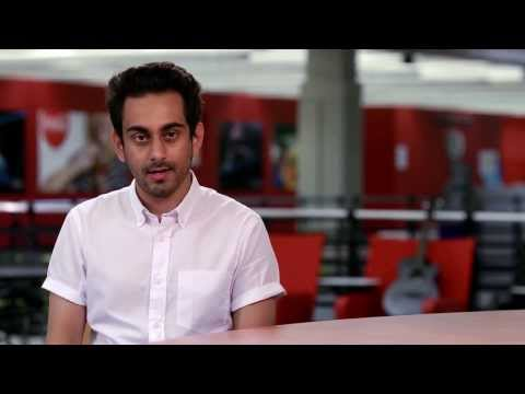 Inside Bilal Khans Coke Studio Journey
