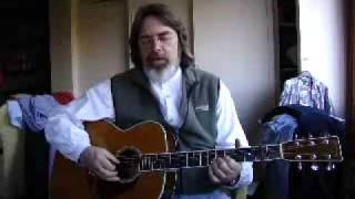 Watch Steve Earle Colorado Girl video