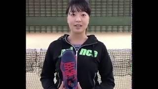 細木咲良プロのインプレッション