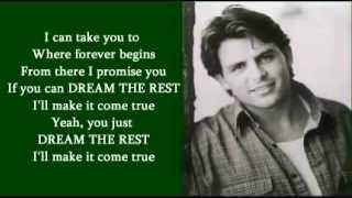 Watch Rhett Akins Dream The Rest video