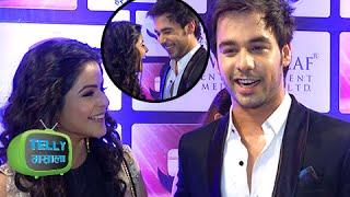 Bihaan Sings For Thapki at Zee Gold Awards| Thapki Pyar Ki