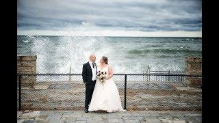 KS Studios: Natalie & Daniel's Wedding Photography Photo Highlight Reel