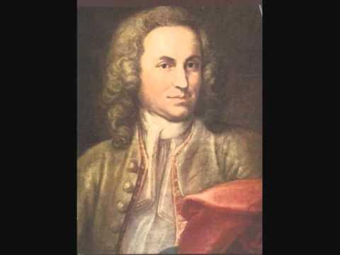 Бах Иоганн Себастьян - Sleepers Awake From Cantata No 140