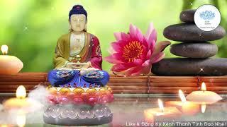 101 Lời Vàng Phật Dạy - GIÚP ĐẮC NHÂN TÂM - Thấu Sự Đời