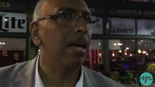 Michael Steele Rips Republican Party #SOWHITE